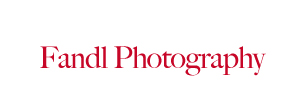 Fandl Photography logo